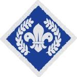 badgeCSD