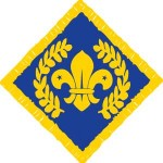 badgeCSP
